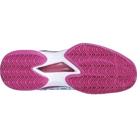 Dámská tenisová obuv - Babolat JET MACH I CLAY W - 3