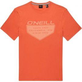 O'Neill LM ONEILL CRUZ T-SHIRT - Pánské tričko