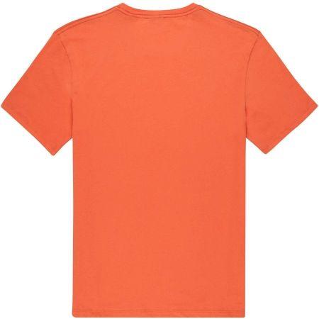 Pánské tričko - O'Neill LM ONEILL CRUZ T-SHIRT - 2