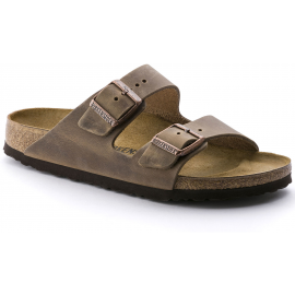 Birkenstock ARIZONA - Men's sandals