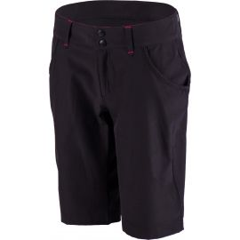 Willard CHRISTEL - Women's outdoor shorts