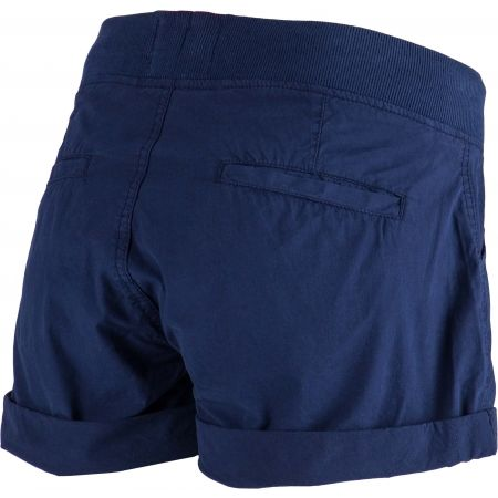 Pantaloni scurți damă - Willard MIREN - 3