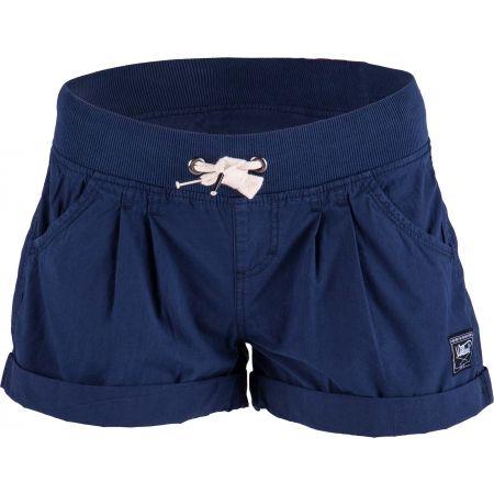 Pantaloni scurți damă - Willard MIREN - 2