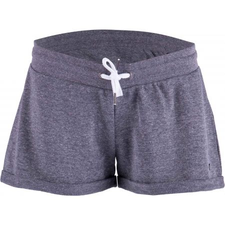 Women's shorts - Willard JERINA - 2