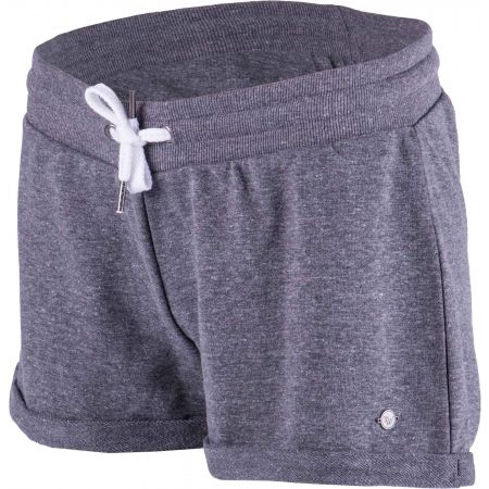 Willard JERINA - Damen Shorts