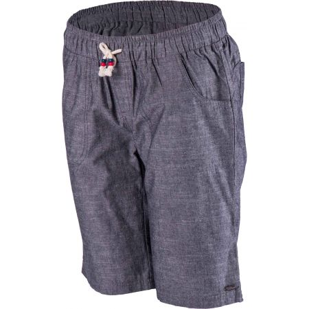 Women's shorts - Willard MIKENA - 1