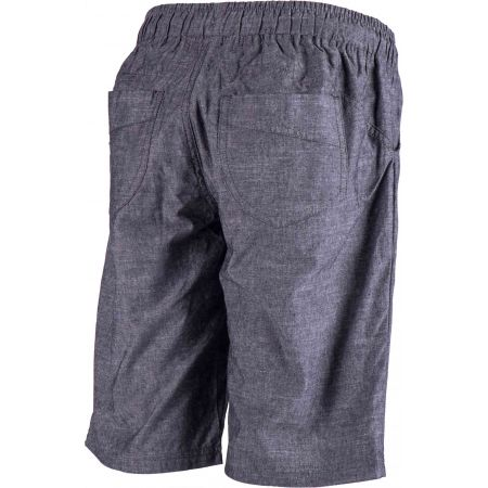 Women's shorts - Willard MIKENA - 3