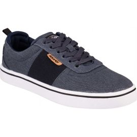 Reaper JIBB - Men's leisure shoes