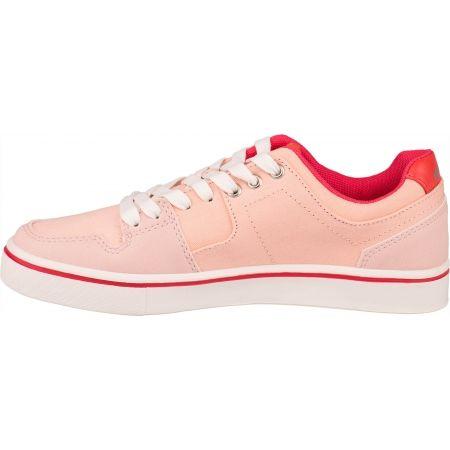 Дамски обувки за свободното време - Reaper QUAD - 4