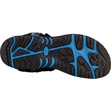 Men's sandals - Crossroad MADDY - 6