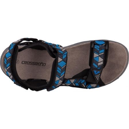Men's sandals - Crossroad MADDY - 5