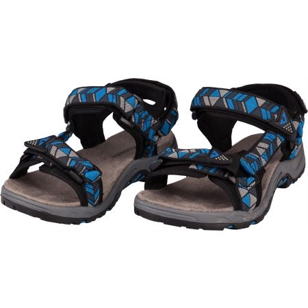 Men's sandals - Crossroad MADDY - 2