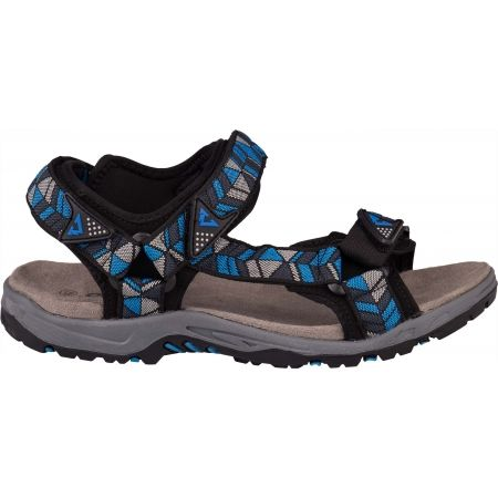 Men's sandals - Crossroad MADDY - 3