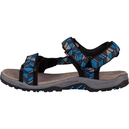 Men's sandals - Crossroad MADDY - 4