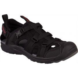 Crossroad MIRO - Pánske sandále