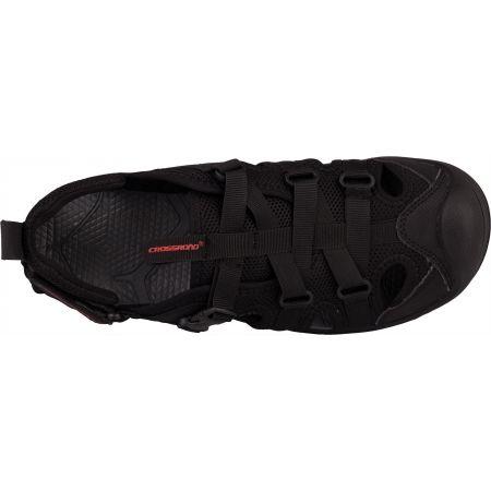 Pánské sandály - Crossroad MIRO - 5