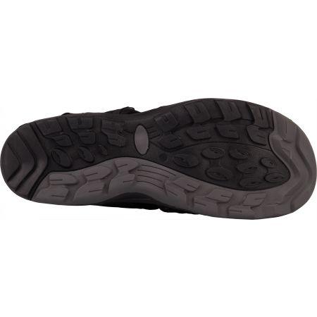 Pánské sandály - Crossroad MIRO - 6