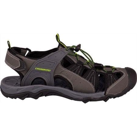 Sandale de bărbați - Crossroad MOHAN - 3