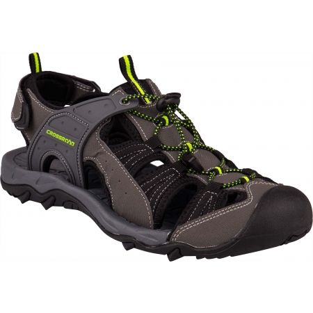 Crossroad MOHAN - Men's sandals