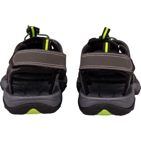Sandale de bărbați - Crossroad MOHAN - 7