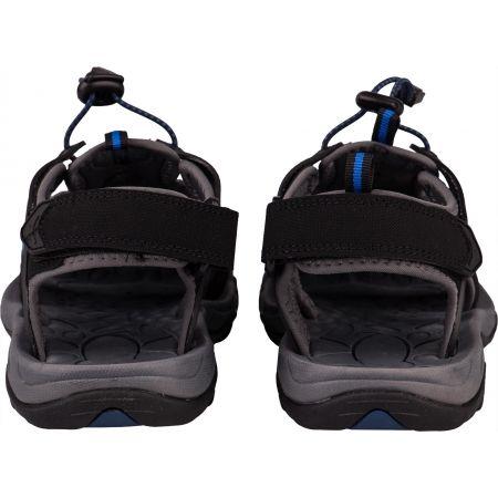 Pánske sandále - Crossroad MOHAN - 7
