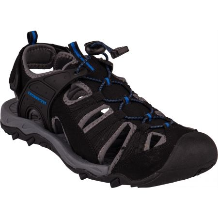 Pánske sandále - Crossroad MOHAN - 1