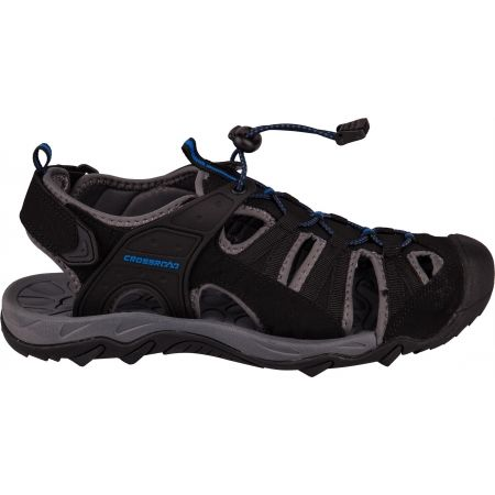 Pánske sandále - Crossroad MOHAN - 3
