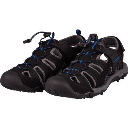 Pánske sandále - Crossroad MOHAN - 2