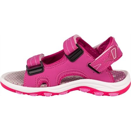Detské sandále - Crossroad MAALIK - 4