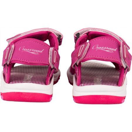 Detské sandále - Crossroad MAALIK - 7