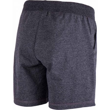 Pantaloni scurți damă - Willard LEDA - 3