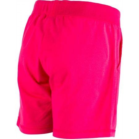 Dámske šortky - Willard LEDA - 3