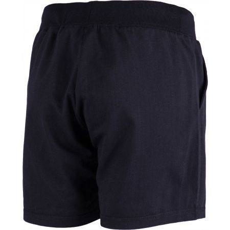 Dámské šortky - Willard LEDA - 3