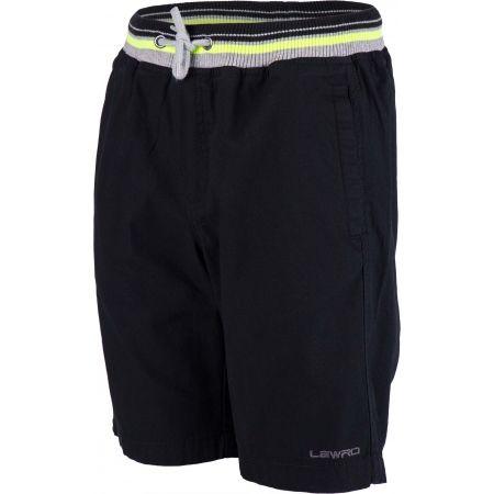 Lewro OSVALD - Момчешки къси панталони