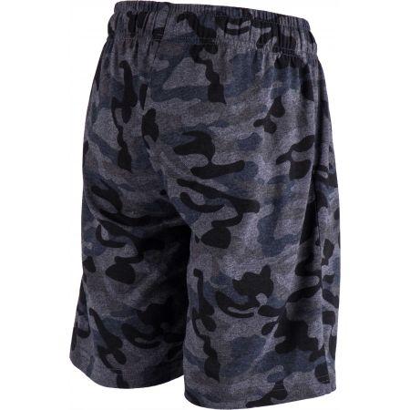 Boys' shorts - Lewro ORIGENES - 3