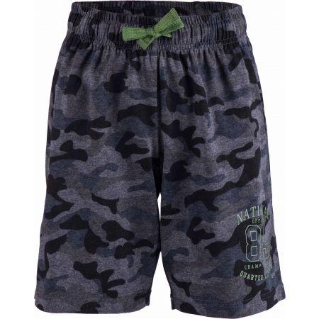 Boys' shorts - Lewro ORIGENES - 1