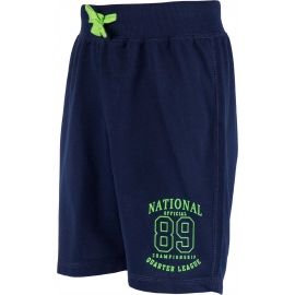 Lewro ORIGEN - Boys' shorts