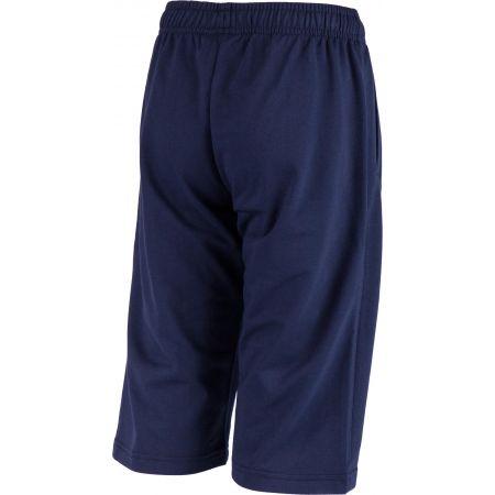 Pantaloni de trening 3/4 băieți - Lewro OMER - 3