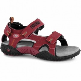 Crossroad MONA - Children's sandals
