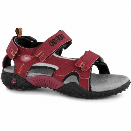 MONA - Children's sandals - Crossroad MONA