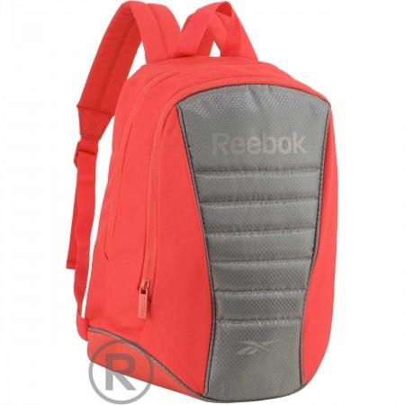 d80f86030d CORE M BPK - Sportovní batoh - Reebok CORE M BPK - 1