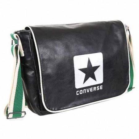 Taška Converse - Taška - Converse Taška Converse 3ae8caa319