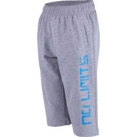 Lewro OMER - Boys' 3/4 length sweatpants