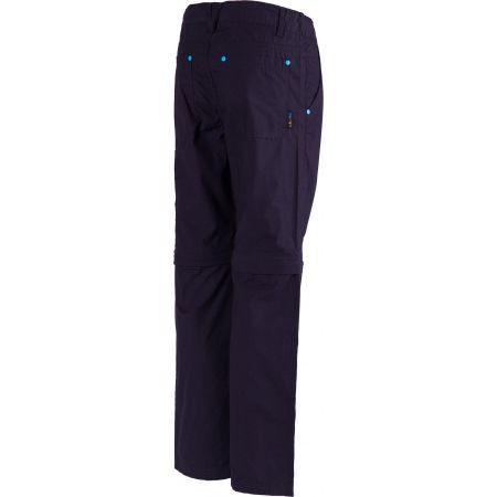 Dětské kalhoty - Lewro OMID - 3