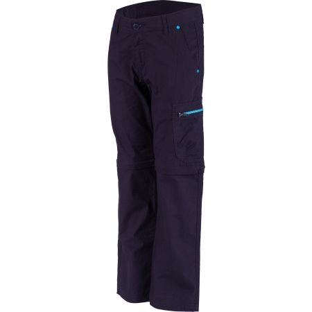 Lewro OMID - Children's pants