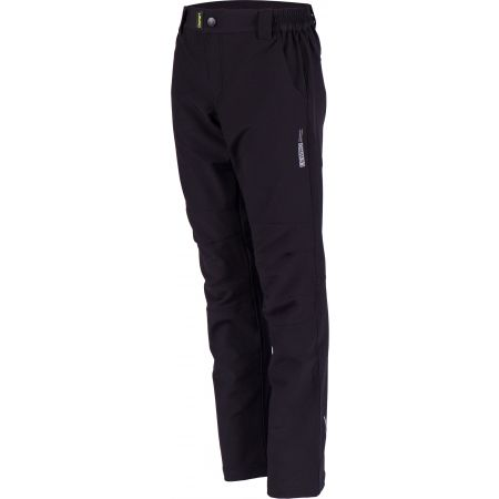 Pantaloni outdoor copii - Lewro MOE - 1