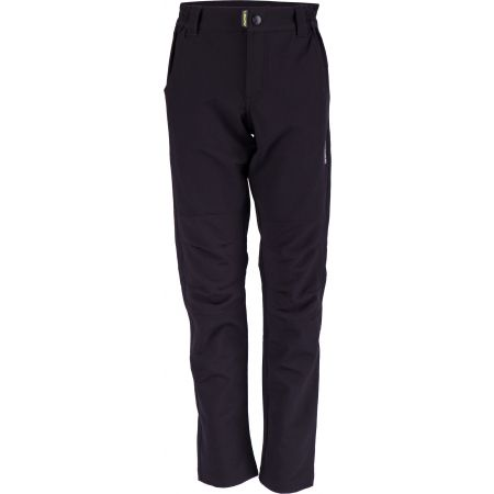 Pantaloni outdoor copii - Lewro MOE - 2