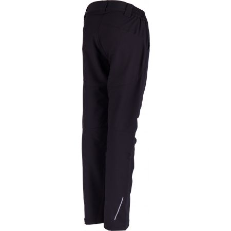 Pantaloni outdoor copii - Lewro MOE - 3