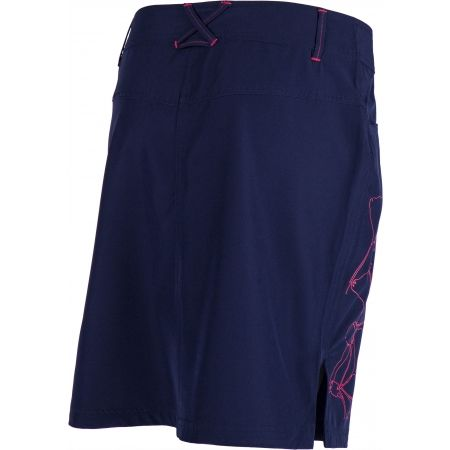 Women's skirt - Willard SUNE - 3