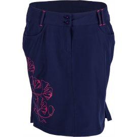 Willard SUNE - Women's skirt